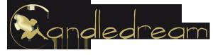 Logo Candledream