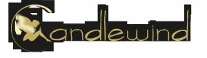 Logo Candlewind