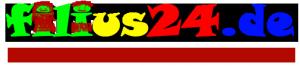 Logo Filius24.de