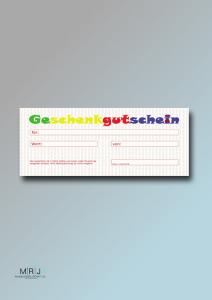 Gutschein für Filius24.de