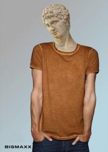 Adonis neue Kleider