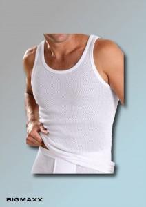 Herren-Unterhemd Bellaripp
