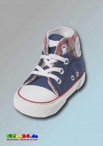 PLY121536-Playshoes-Canvas-Babyschuh-in-Jeansoptik-e-212x300 in Noch da