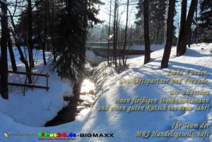2015-Weihnachtsbild-300x201 in Frohe Weihnachten 2015!